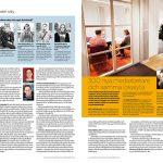 fastighetstidningen-9-2012-26-27