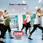 FUStockholm_Arsber2019_webb_Sida_06