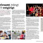 FUStockholm_Arsber2019_webb_Sida_13